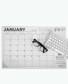 Deskpad Calendars - Keep it all together